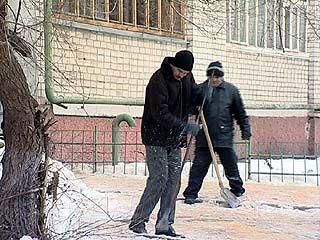 В Воронежском регионе около 30 тысяч безработных