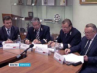 В Воронежском регионе уже к концу года могут остаться всего 6 электричек вместо 63