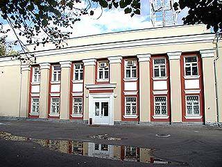 В Воронежской гостелерадиокомпании грядут кадровые изменения