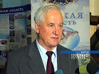 В Воронежской области 131 закон работает уже давно