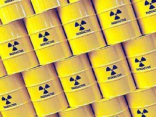 В Воронежской области будут перерабатывать радиоактивные отходы