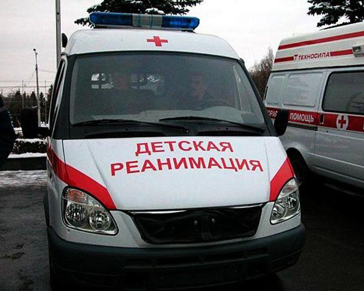 В Воронежской области годовалый ребёнок умер в больнице по вине врачей?