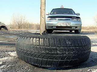 В Воронежской области идет масштабная проверка автошкол