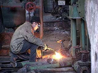 В Воронежской области началась подготовка к зиме