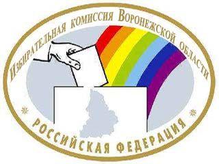 В Воронежской области обработано 23% бюллетеней