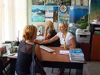 В Воронежской области отметят Всемирный день туризма