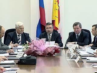 В Воронежской области подведены окончательные итоги выборов