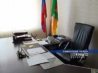 В Воронежской области подведены предварительные итоги выборов