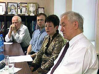 В Воронежской области появится автомобилестроительный завод