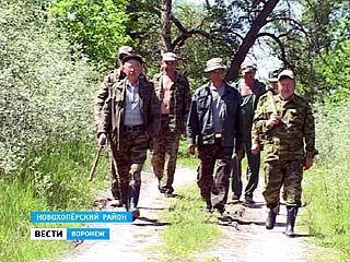 В Воронежской области появится новый туристический маршрут