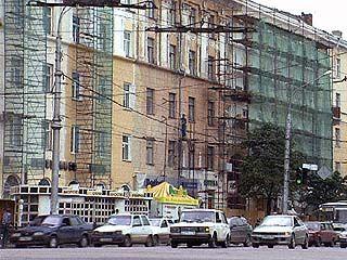 В Воронежской области проверяют, на что ушли федеральные деньги