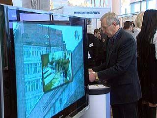 В Воронежской области реализовано более 40 инновационных проектов