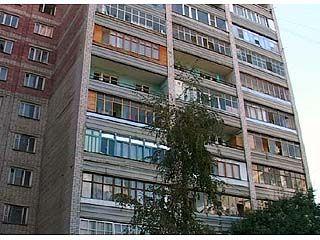 В Воронежской области цены на жилье за полгода упали на 5%