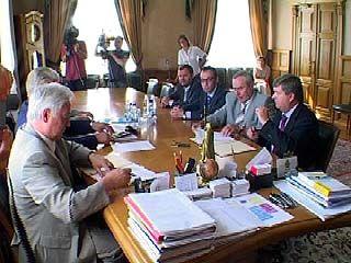 В Воронежской области улучшится энергоснабжение
