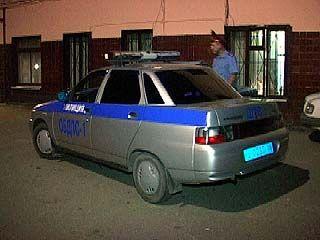 В Воронежской области за сутки совершено 287 преступлений