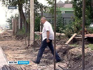 В возбуждении уголовного дела против бизнесмена Сергея Шишлакова - отказано