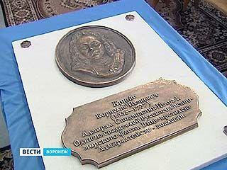 В здании Адмиралтейской церкви появились сразу три мемориальные доски