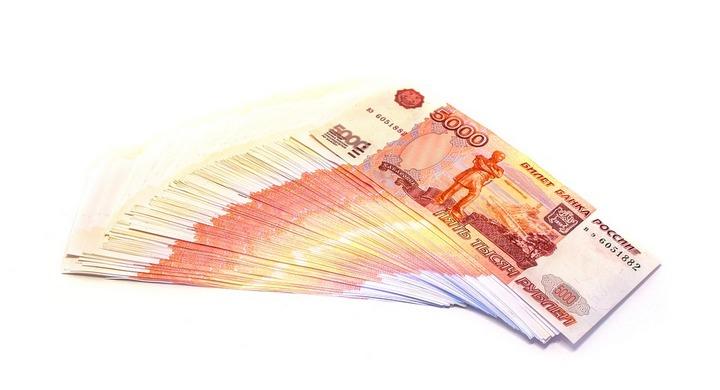 Воронежская область получит 720 млн рублей субсидий на льготные кредиты аграриям