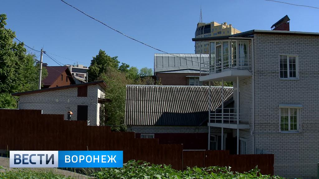 В Воронеже мошенники продали жильё пенсионерки за 1,5 миллиона рублей