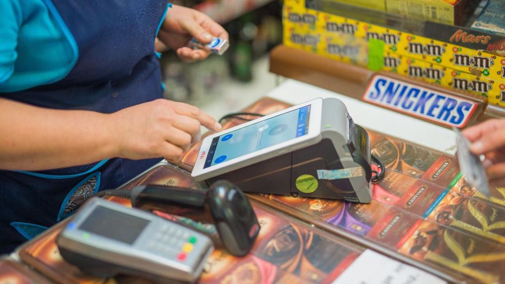 Воронежских предпринимателей ждут в налоговой для регистрации онлайн-касс