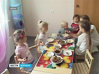 Вегетарианский детсад прогрессора космоэнергетики прокуратура требует закрыть