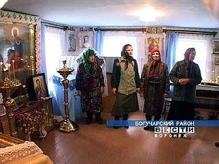Великий пост начинается у православных христиан