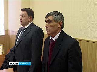 Верховный суд смягчил наказание бывшему главе Воронежского Росимущества