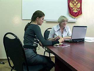 ВГЛТА начал создавать электронную базу дипломов