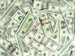 ВГПУ получит $92.000 от правительства