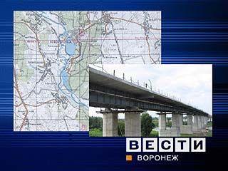 Виадук на улице Менделеева закрыт на ремонт до конца октября