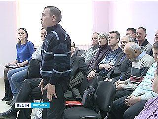 Видеозаписям Боярищева в суде не поверили и оставили приговор в силе