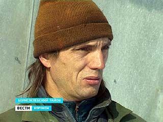 Владелец усадьбы в селе Мировой Октябрь через суд требует убрать водоём