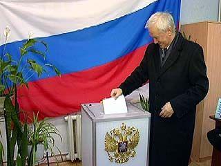 Владимир Кулаков: ни один кандидат в мэры не представил вразумительной программы