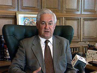 Владимир Кулаков подписал распоряжение о компенсационных выплатах