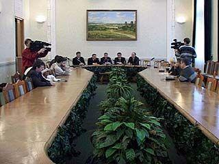 Власти обеспокоены серией преступлений в Воронеже