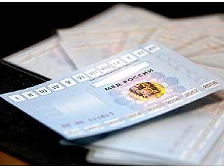 Вместо талонов во время ТО водителям будут выдавать диагностические карты