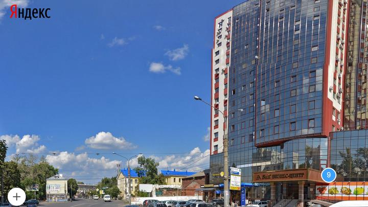 Суд рассмотрит вопрос об аресте главы воронежской компании «БиК» по делу о мошенничестве