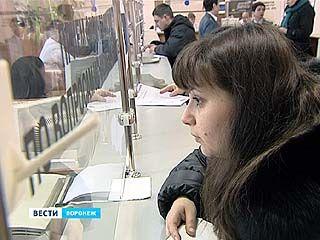 Во всех инспекциях Воронежа и области - дни открытых дверей