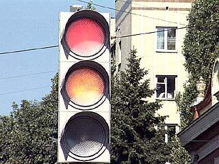 Водительские права будут выдавать по новым требованиям
