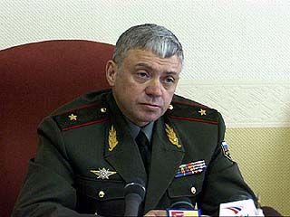 Военный комиссар области осудил недобросовестные ВУЗы