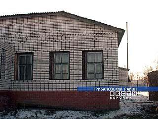 Вопрос об открытии в Нижнем Карачане дома престарелых решен только на четверть