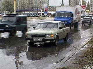 Вопросы безопасности дорожного движения обсудят в Воронеже