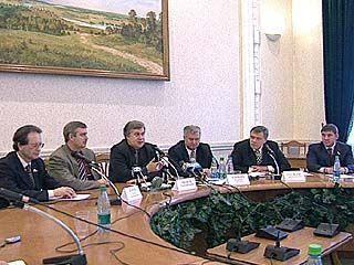 Вопросы развития малого бизнеса обсудят в Воронеже