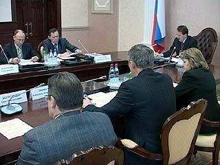 Воронеж готовится принять лыжников-любителей со всей России