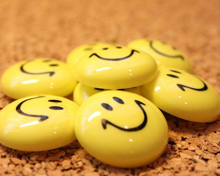 Воронеж попал в рейтинг счастья российских городов