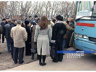 Воронеж посетит делегация центра ЮНИДО