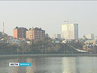 Воронеж стал культурной столицей СНГ. В следующем году нас ждёт масса масштабных мероприятий