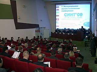 Воронеж станет технологическим центром России