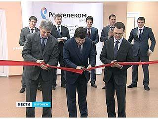 Воронеж становится всё более привлекательным регионом для инвесторов