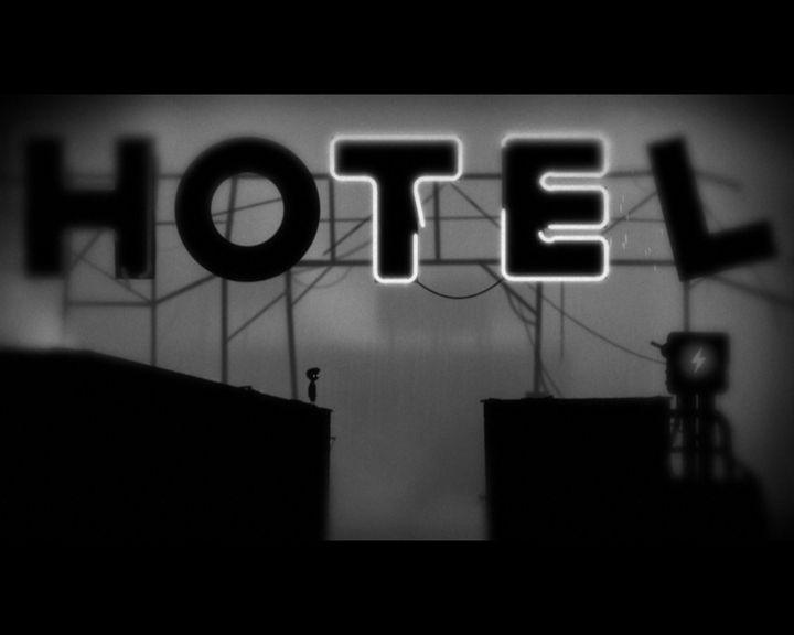 Воронеж в рейтинге стоимости бюджетных номеров в отелях